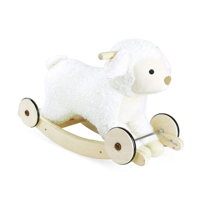 sheeprocker.jpg