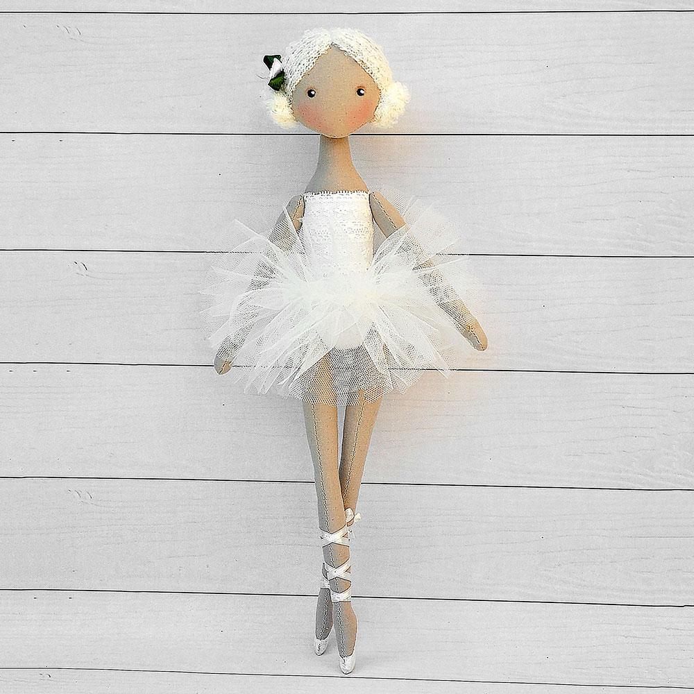 ballerinaDoll.jpg