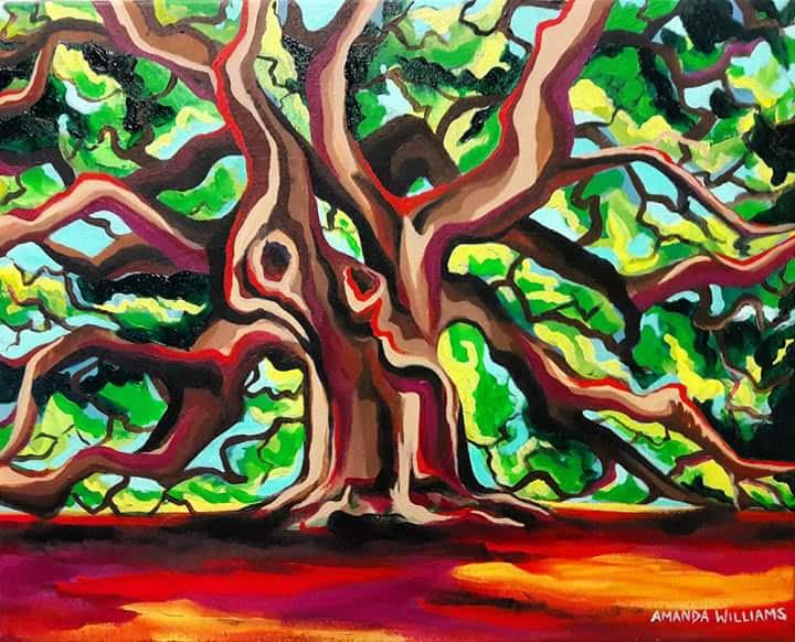 angel oak red.jpg