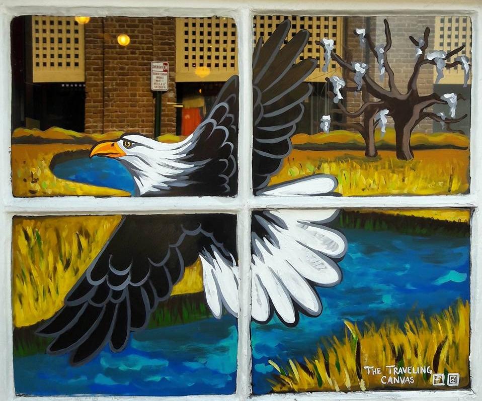 Lowcountry Bistro SEWE Painting  2.jpg