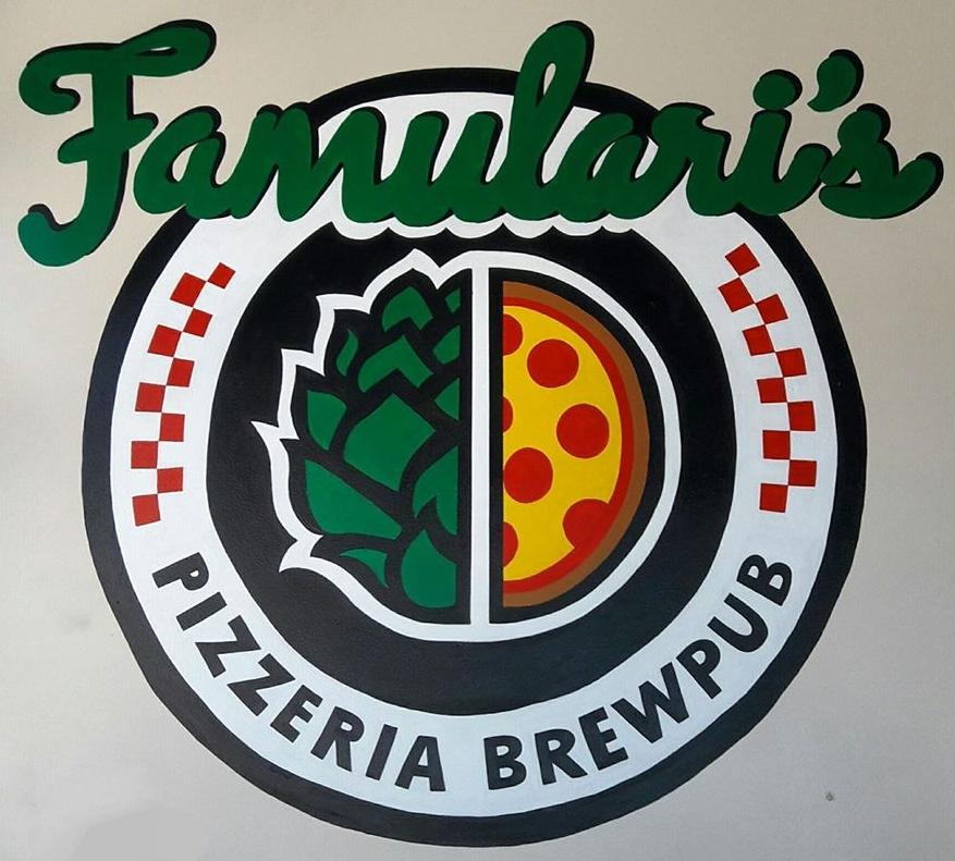 familaris logo.jpg