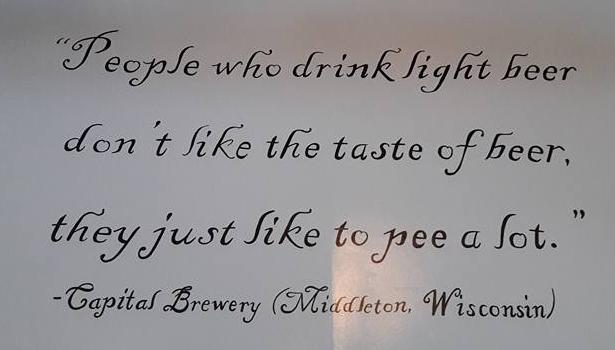 Famulari's Beer Quotes 2.jpg