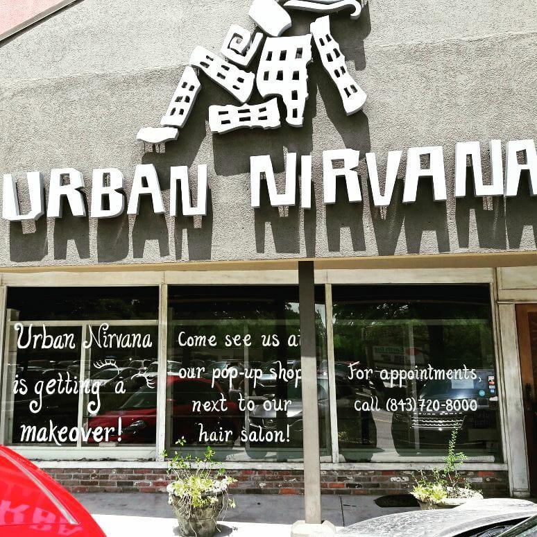 Urban Nirvana Informative Window  Painting.jpg