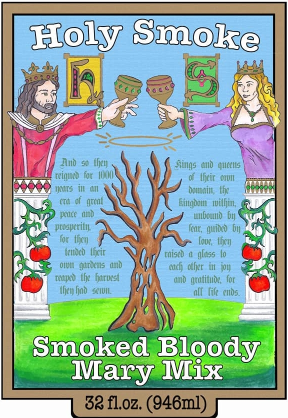 Holy Smoke Label Design.jpg