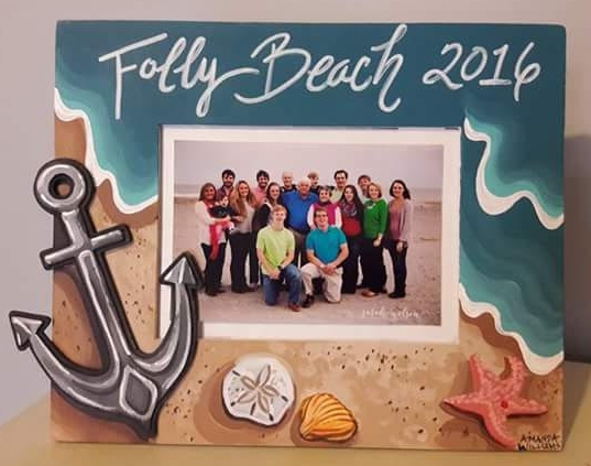 folly picture frame.jpg