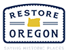 RestoreOregon-Small.png