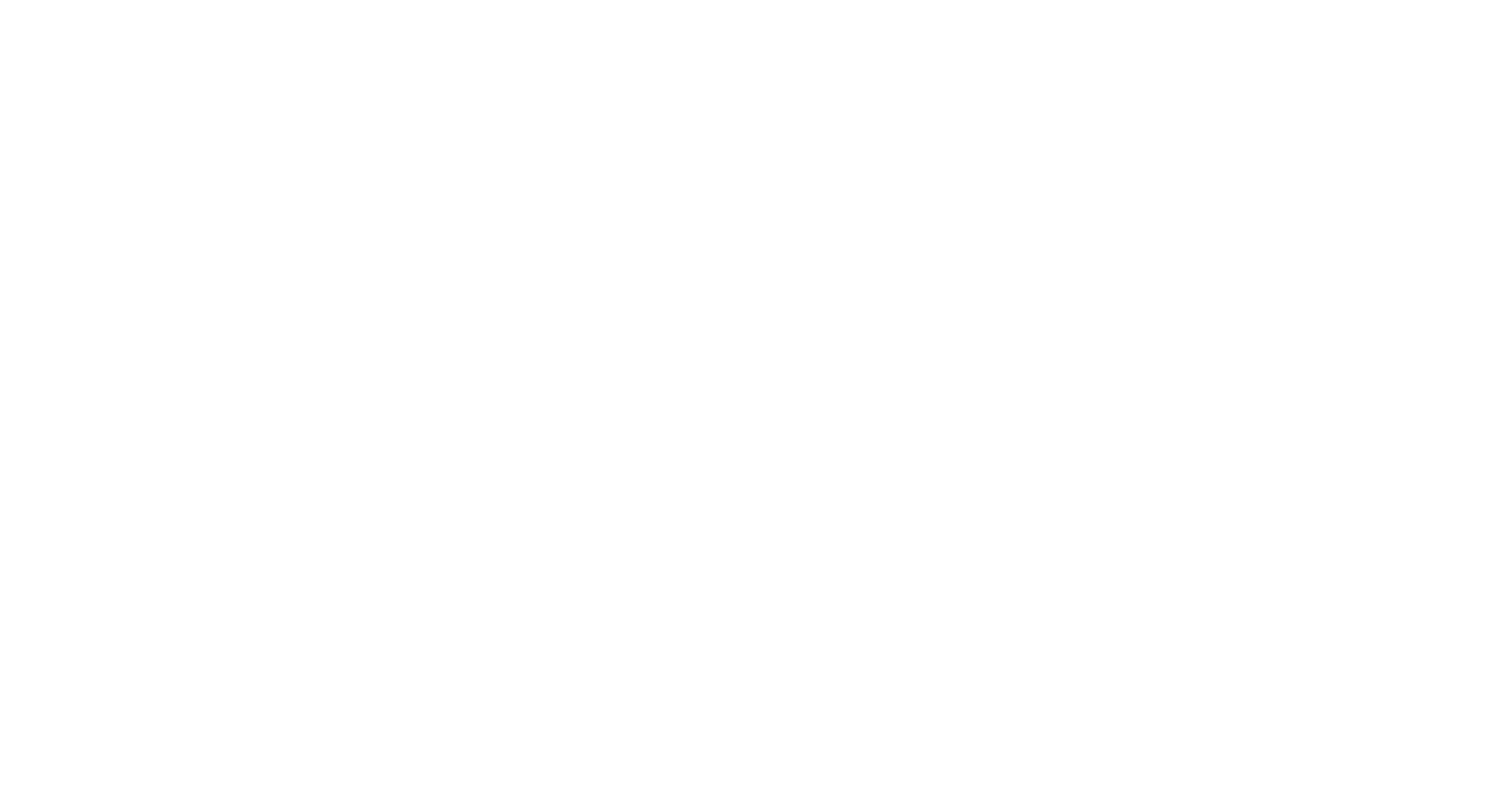 Sudenim Visual Media