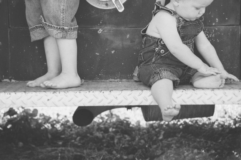 Children-38.jpg