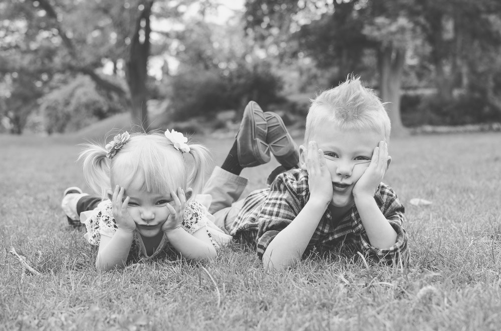 Children-42.jpg