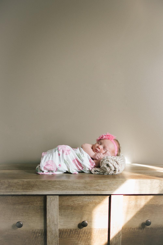 Infant-8.jpg