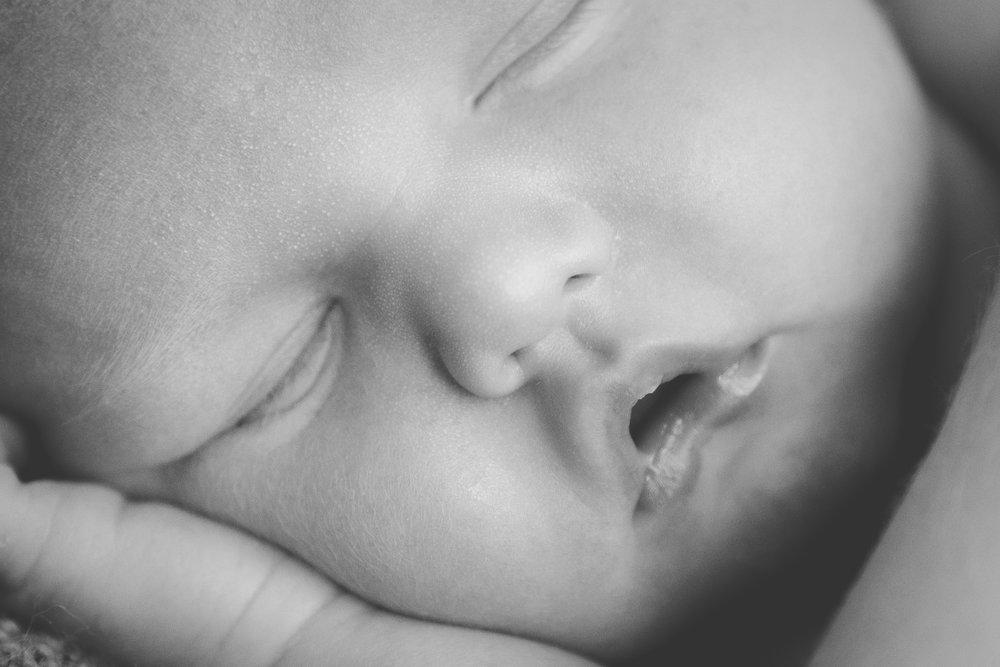 Infant-37.jpg