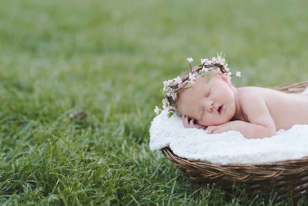 Infant-55.jpg