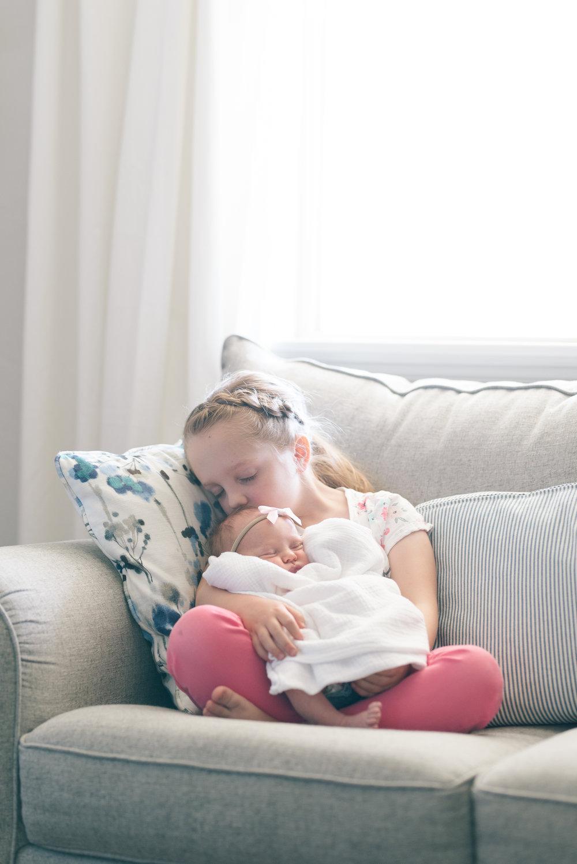 Infant-5.jpg