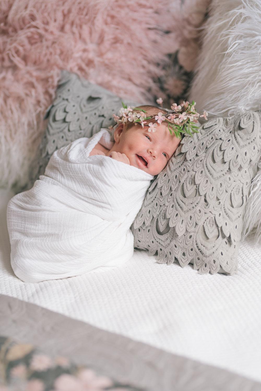 Infant-1.jpg