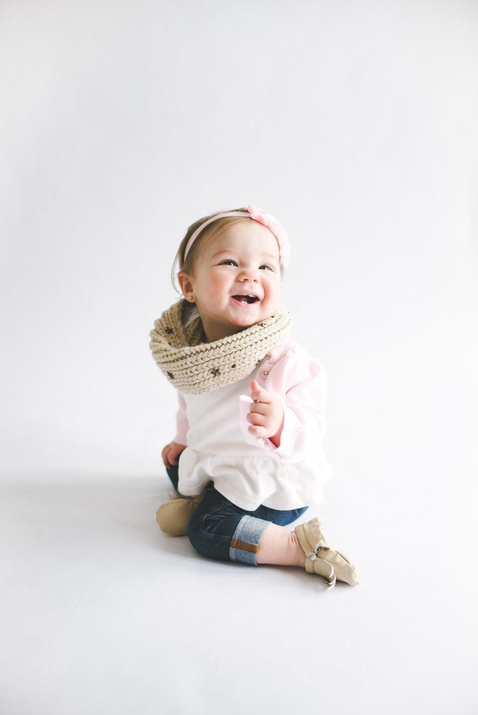 Infant-20.jpg