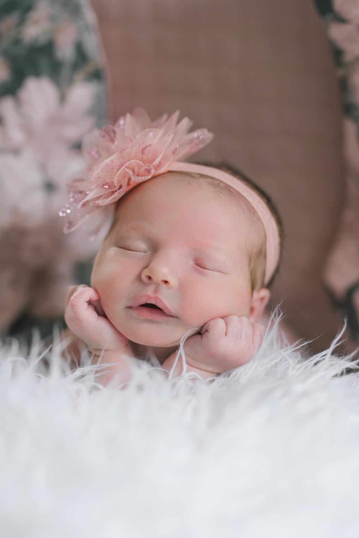 Infant-3.jpg