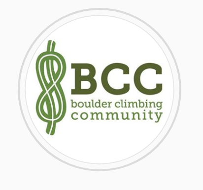 http://boulderclimbers.org/