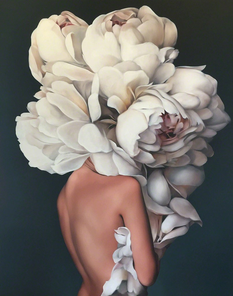 Artist:   Amy Judd