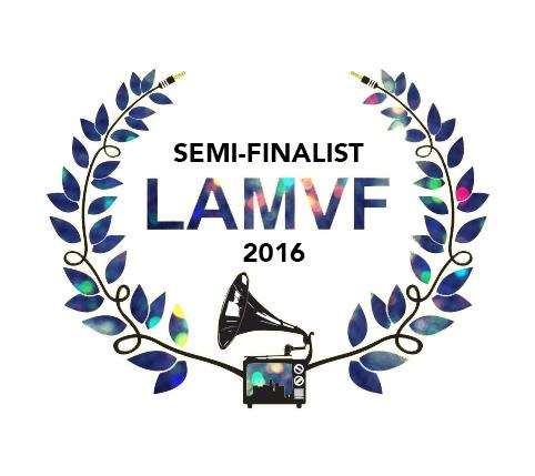 LAMVF_Semi Finalist.jpg