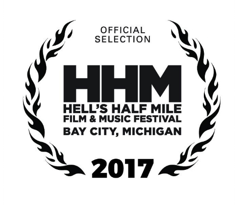 HHM-2017_Selection-Laurels.small.jpg