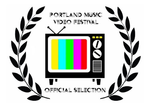 PMVF_Official Selection.jpg