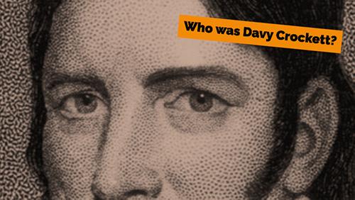 who_was_davy_crockett.jpg