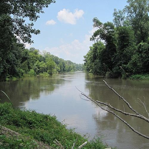 tennessee-river.jpg