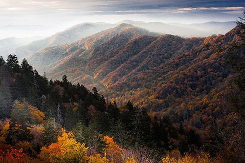 appalachian-mountains.jpg