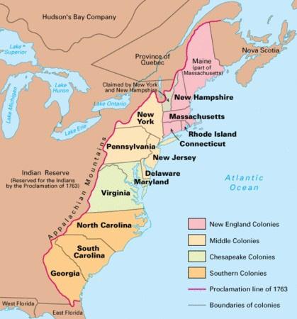 1776-territory-division.jpg