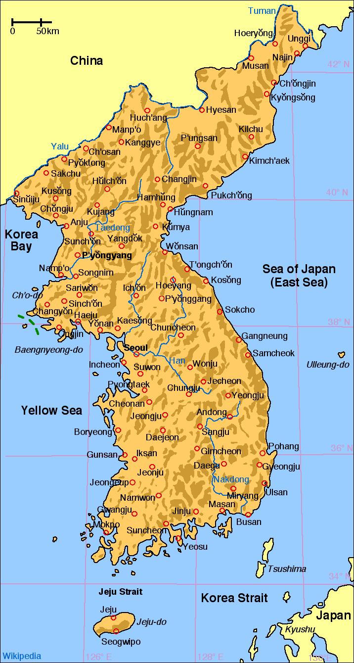 Map_of_korea_en.png