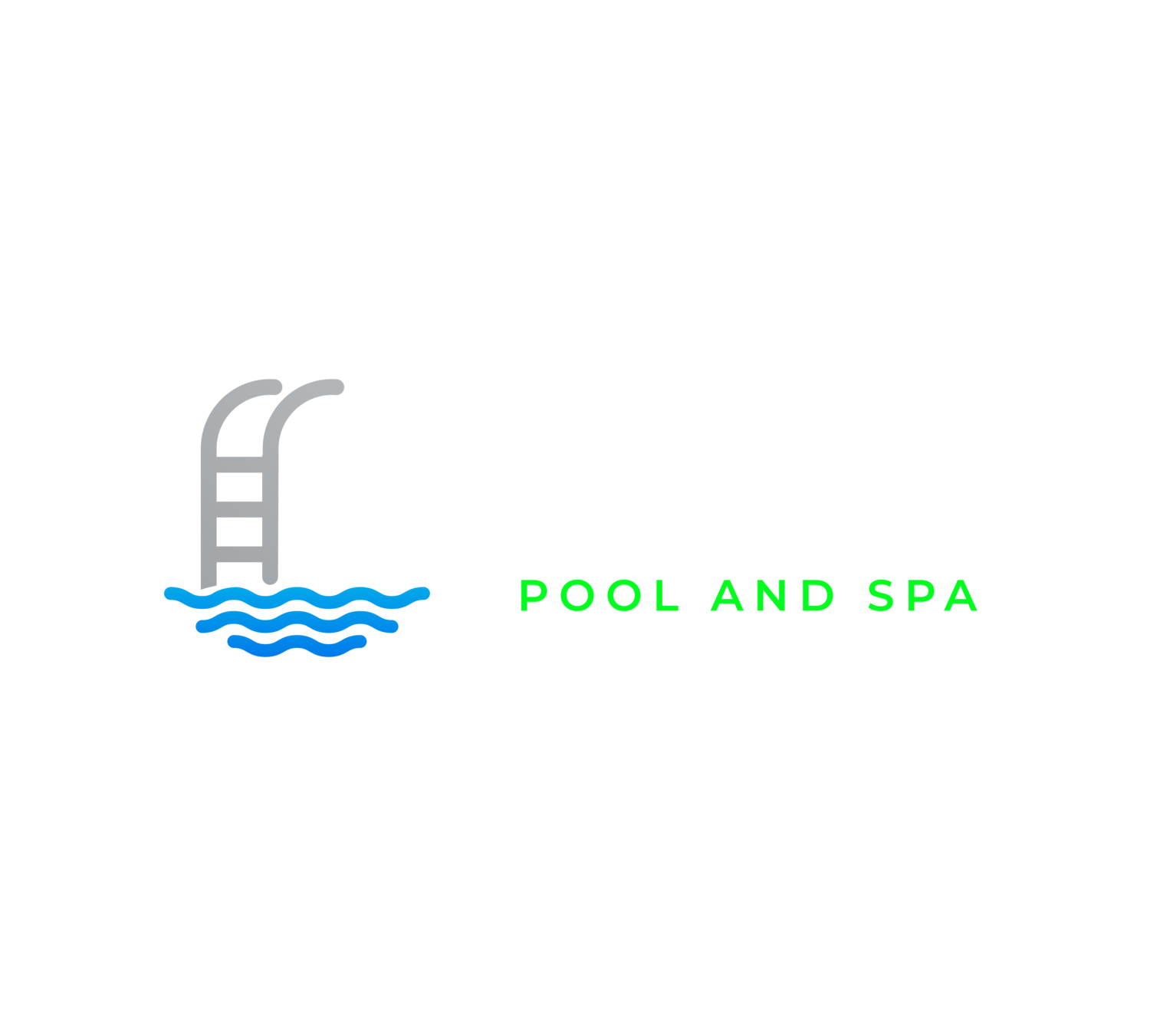 Pool And Spa Cleaning Fresno Ca