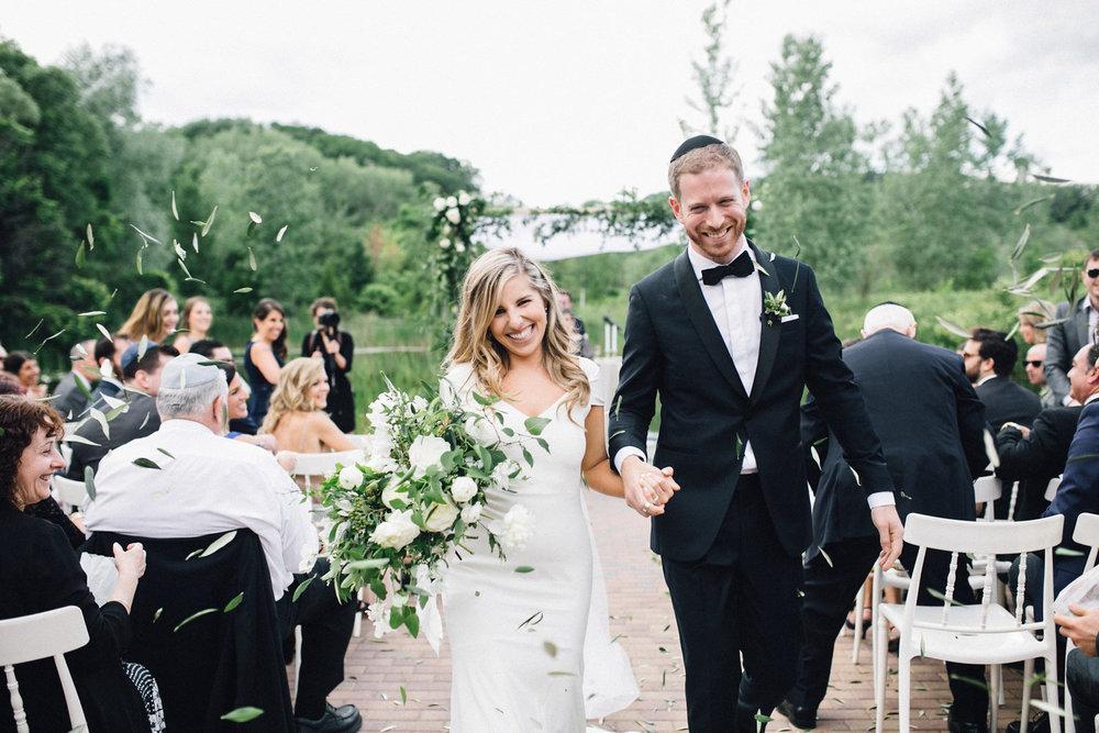 classic - BRICKWORKS WEDDING