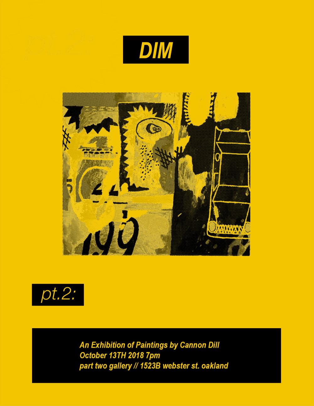 dimflyer2.jpg