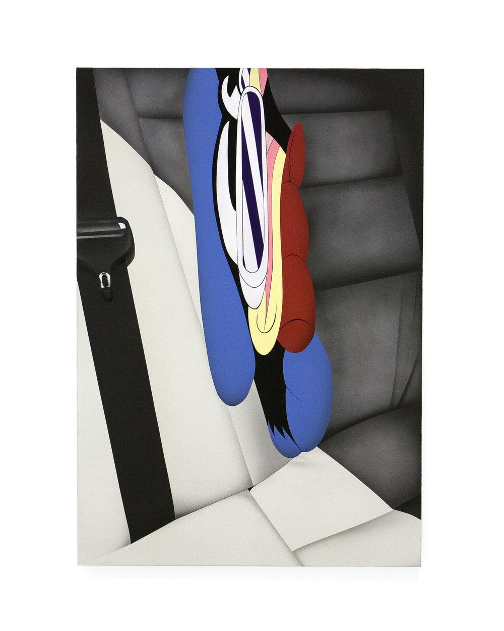 aej_backseat_canvas.jpg