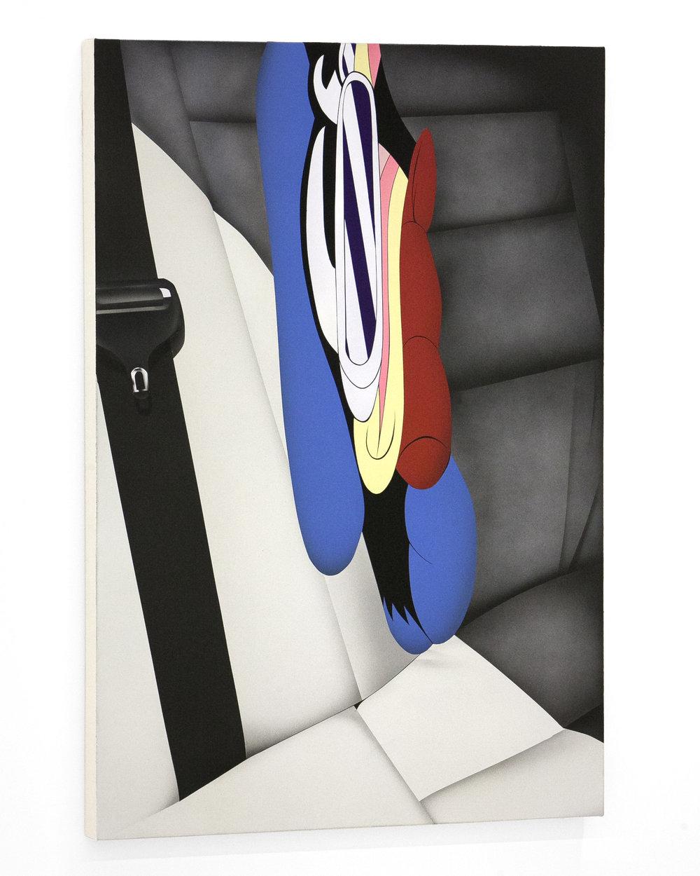 aej_backseat_canvas_5.jpg