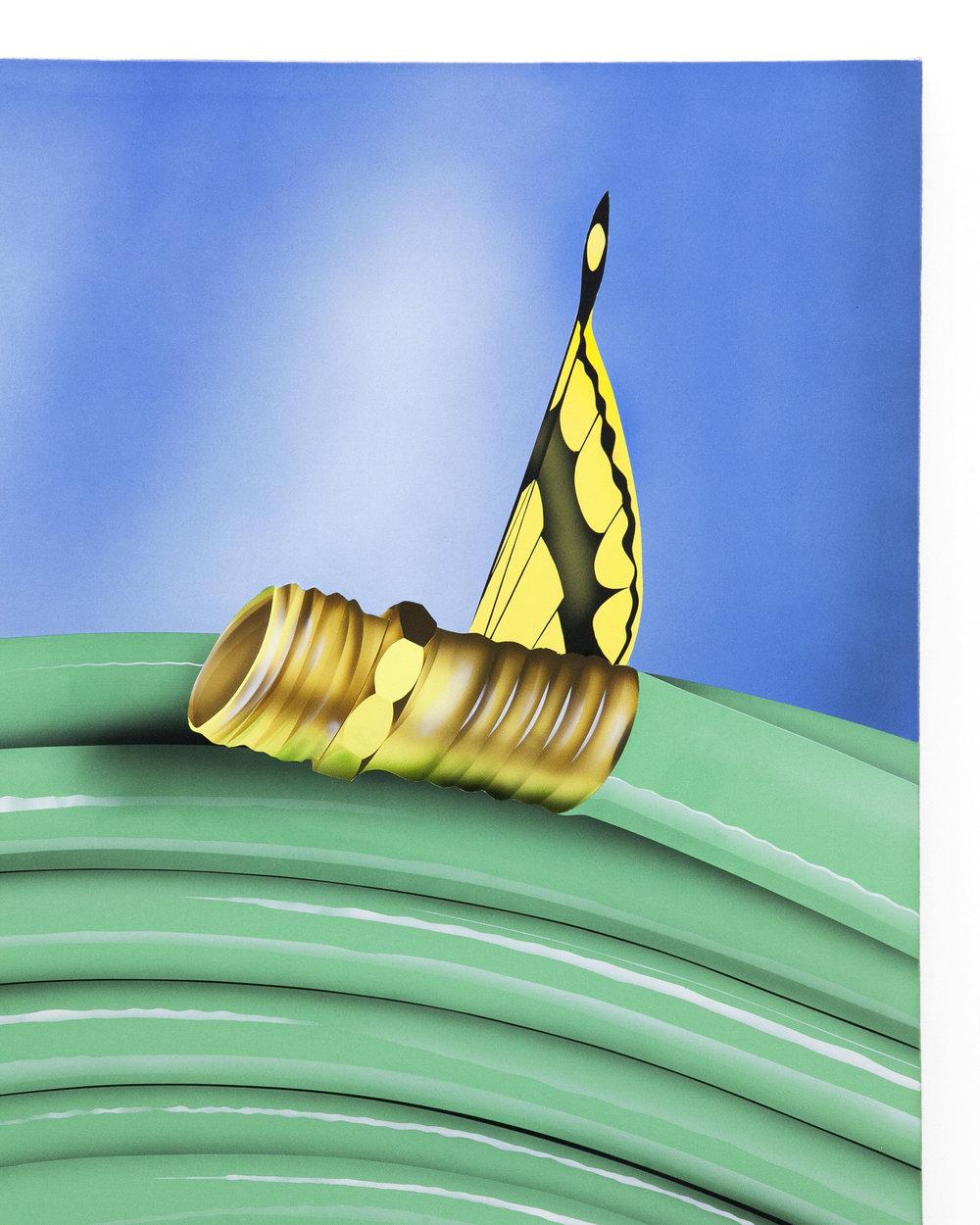 aej_butterflyhose_canvas_1.jpg