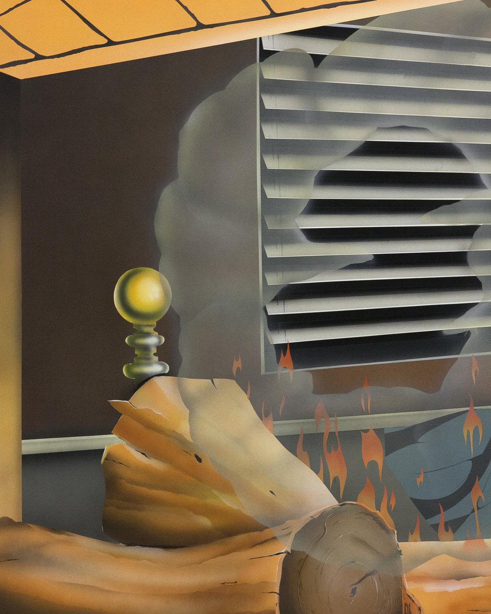 aej_lrg_fireplace_canvas_3.jpg