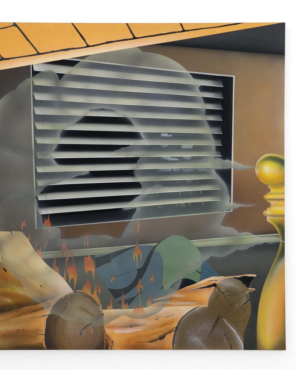 aej_lrg_fireplace_canvas_2.jpg
