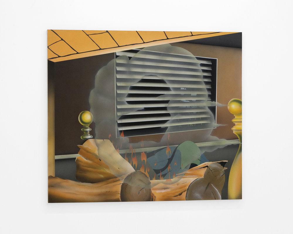 aej_lrg_fireplace_canvas_4.jpg