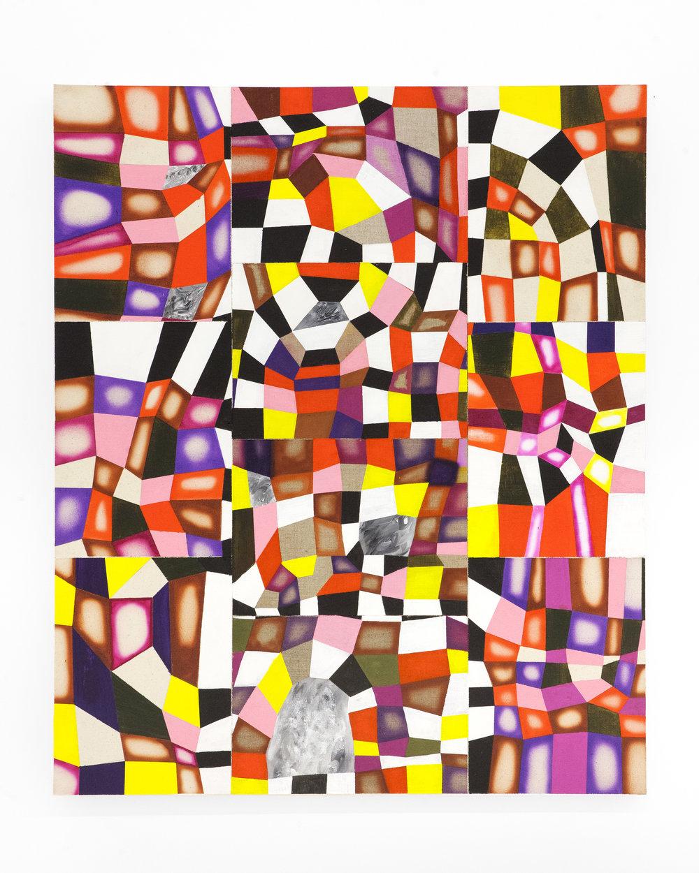 brettf_abstract_1_.jpg