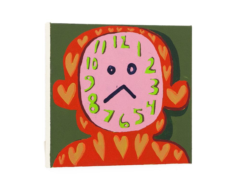 kellenchasuk_clock_2__3.jpg