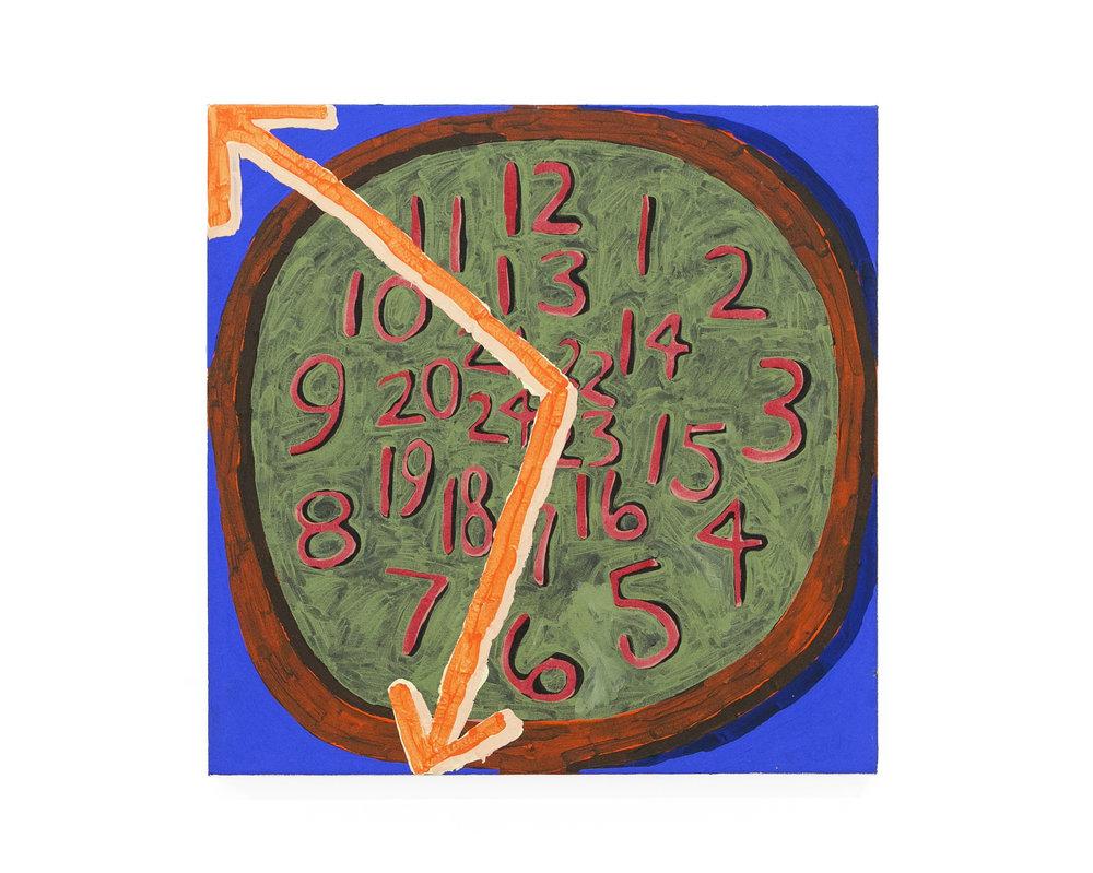 kellenchasuk_clock_1_.jpg