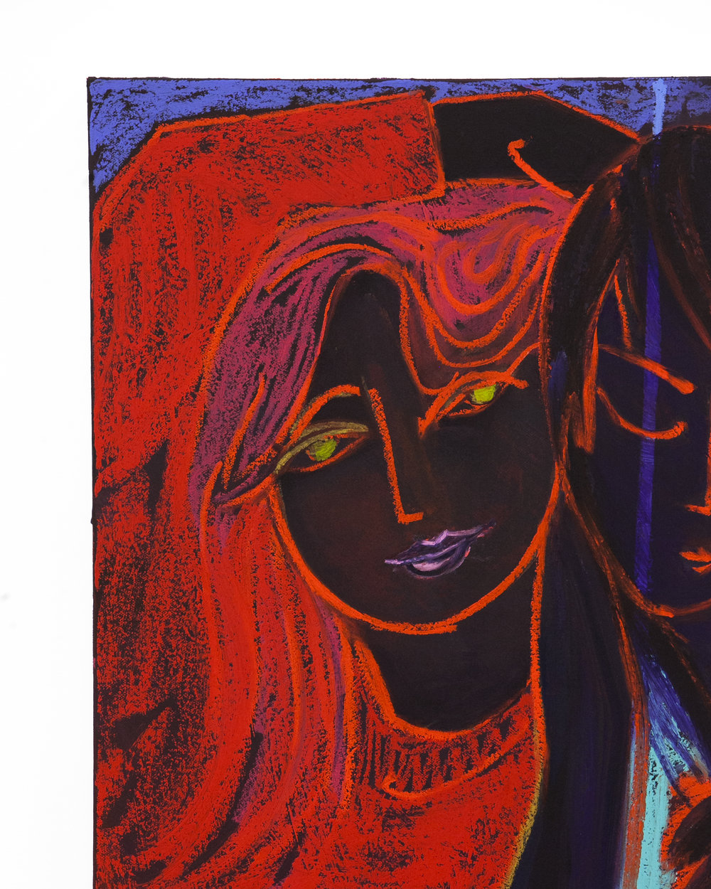 samspano_portraits__1.jpg