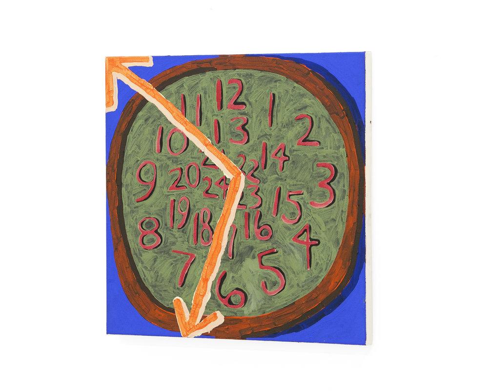 kellenchasuk_clock_1__4.jpg