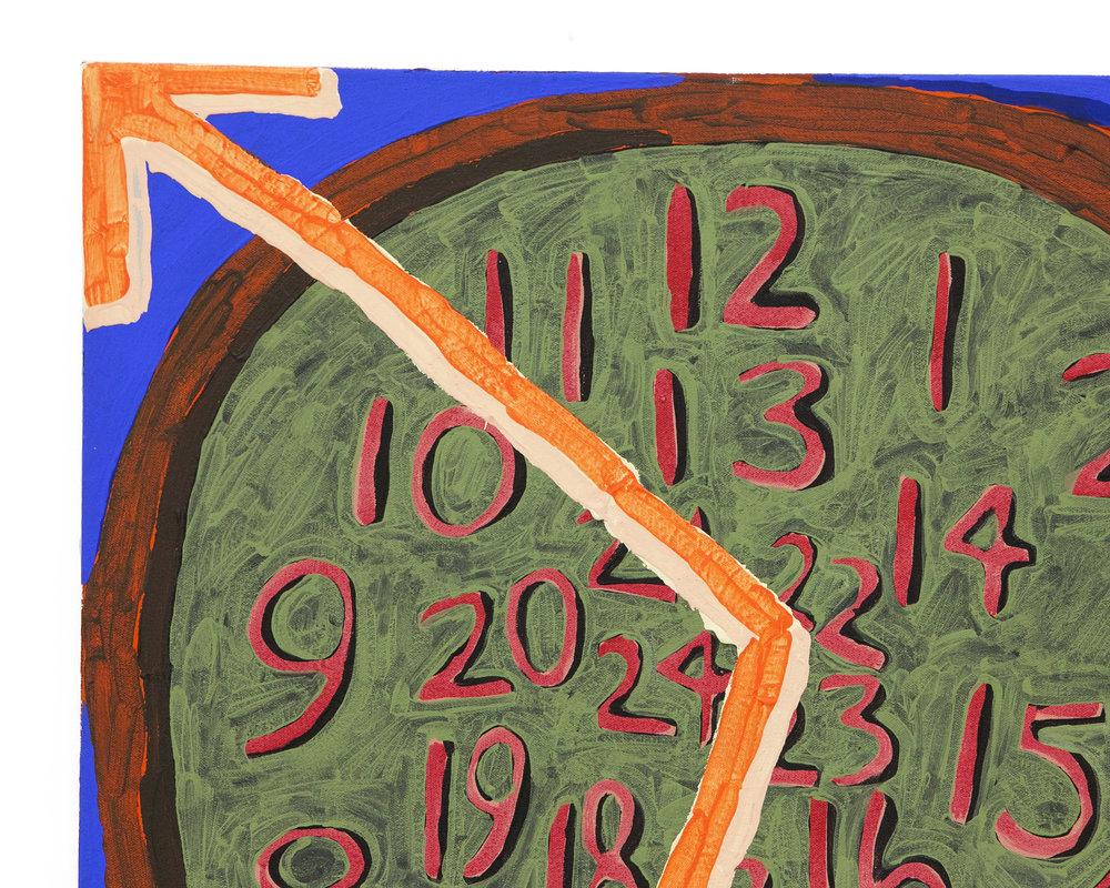 kellenchasuk_clock_1__1.jpg