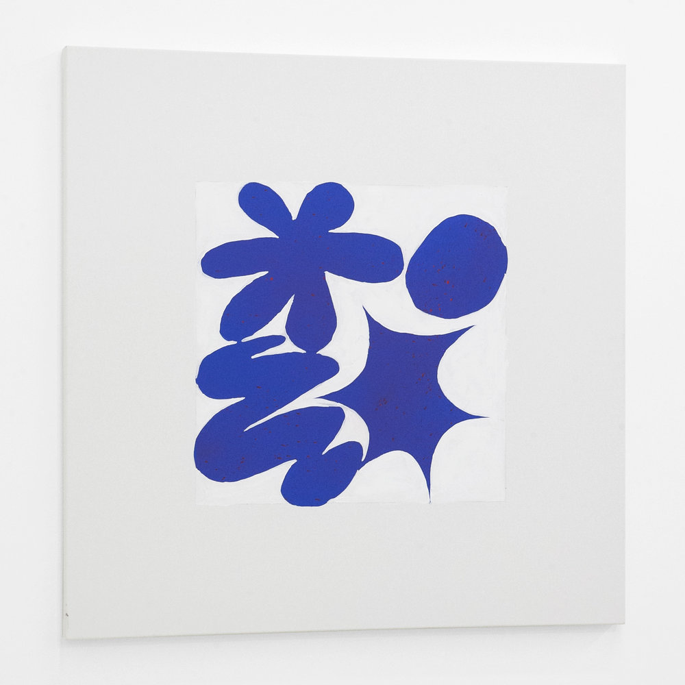 chazbear_lrg_square_blue_3.jpg
