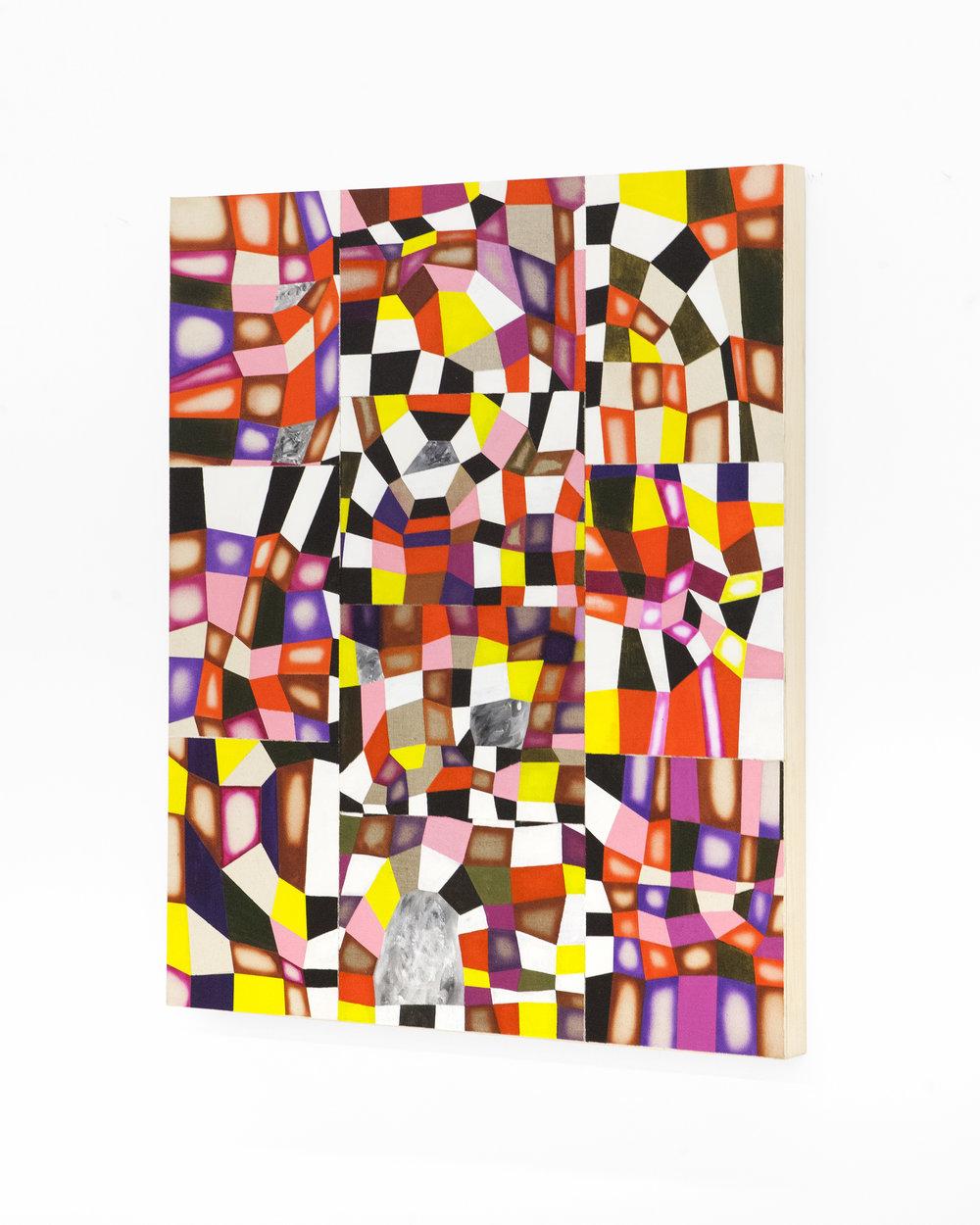 brettf_abstract_1__4.jpg