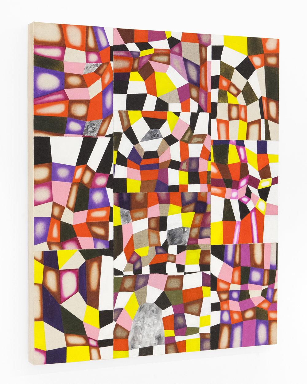 brettf_abstract_1__3.jpg
