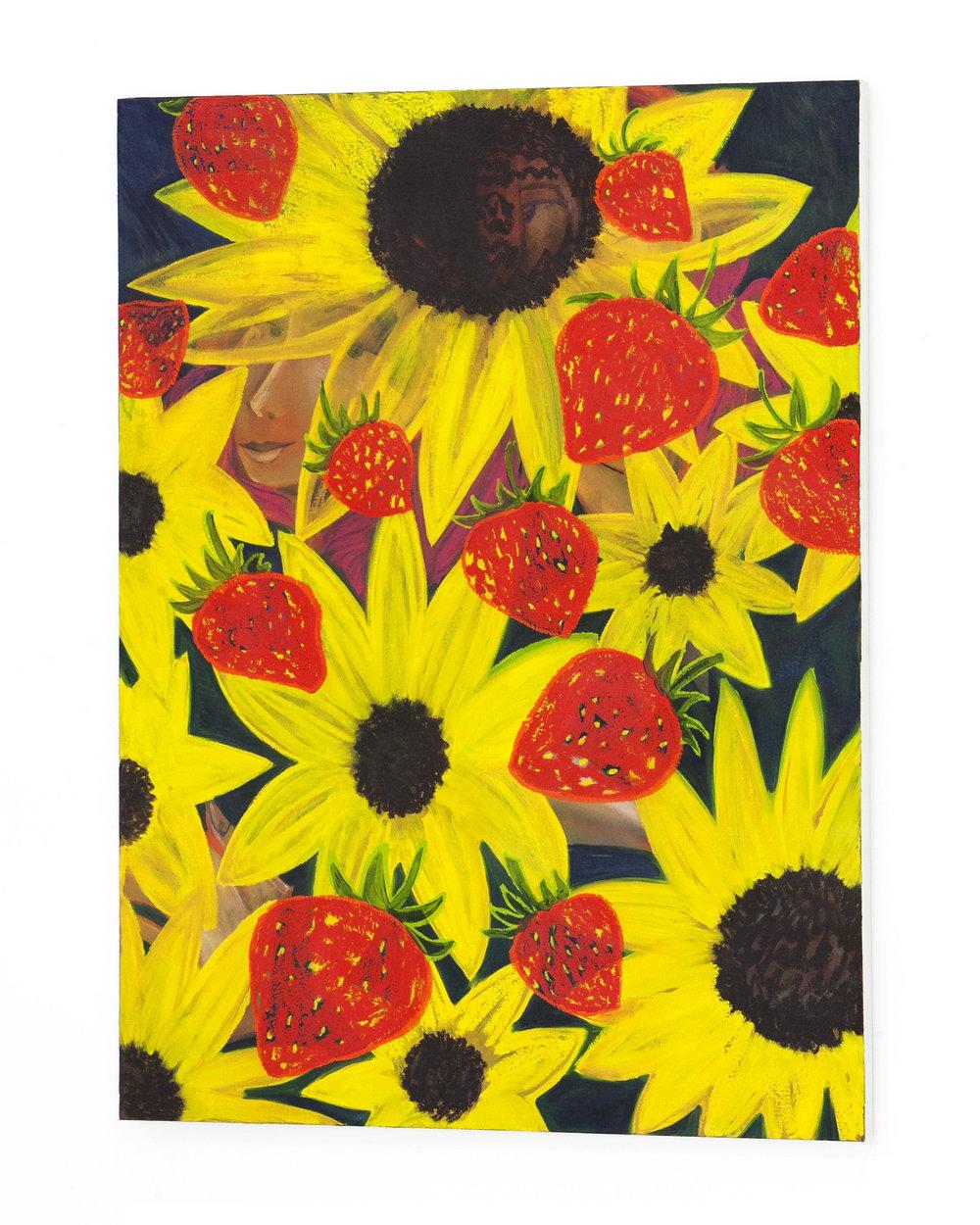 samspano_sunflowerstrawberry_4.jpg