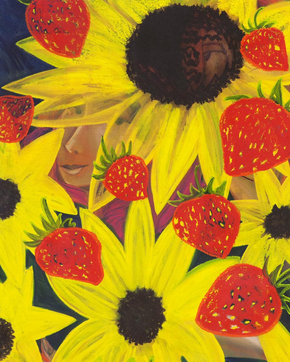 samspano_sunflowerstrawberry_1.jpg